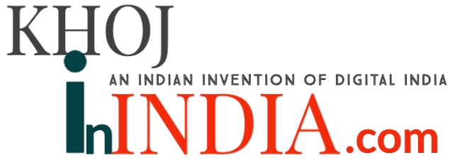 Indian business directory free business Advertising Website