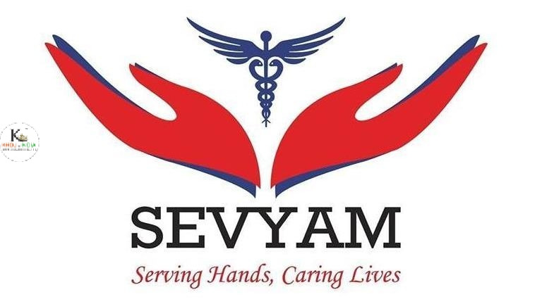 Sevyam Treatments
