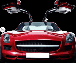 Jolly Motors - Best Used Cars Dealers in Ahmedabad | Second Hand Car Showroom in Ahmedabad.