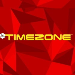 Timezone GVK One Mall India