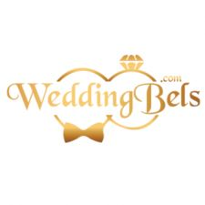 weddingbelsindia