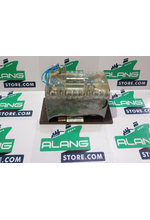 SIEMENS 6GA 2490-0A AVR (VOLTAGE REGULATOR) MODULE