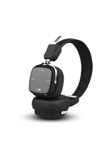 BOAT Rockerz 600: Wireless Headphones