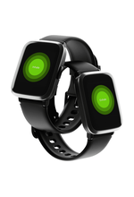 BoAt Smart Watches: boAt Storm