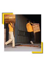Agarwal Packers and Movers Corporate Shifting