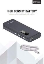 Display Power Bank