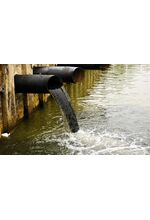 Enbio Green Solutions: Wastewater Treatment Service