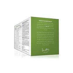 Amway India -NUTRILITE® 30 Serve PDO Pack