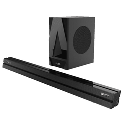 Home Theater Systems: boat: Aavante Bar 1700D