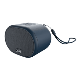 boAt Stone 149: Wireless Speakers