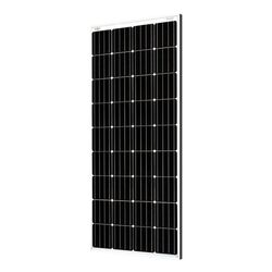 Loom Solar 1 kVA off grid solar system lithium battery with 4-5 hours backup